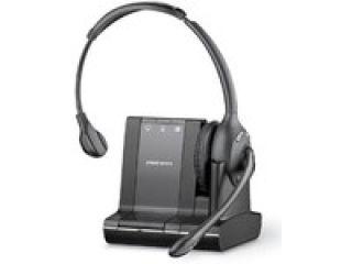 Casque sans fil 3 en 1 SAVI 710 mono DECT