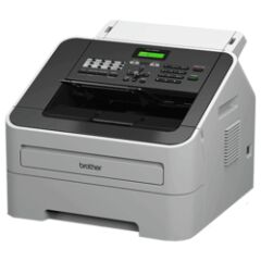Fax laser 20ppm FAX-2840