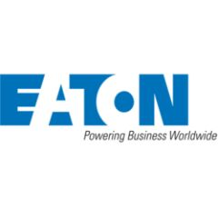 Eaton Warranty Advance (Intervention sur site)