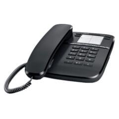 Téléphone filaire analogique DA410