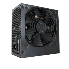 Alimentation ATX 700W EPS PFC actif 2.3 85+ 120mm