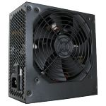 Alimentation ATX 600W EPS PFC actif 2.3 85+ 140mm