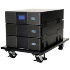 Système d'intégration batteries Eaton