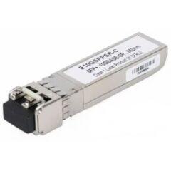 Module SFP+ LC Duplex Multi 300 m (pour X520DA-2)