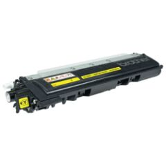 Toner TN245Y 2200 pages a 5% yellow