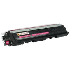Toner TN245M 2200 pages a 5% magenta