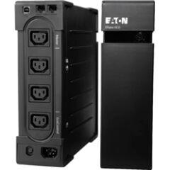 Onduleur Eaton Ellipse Eco 1200VA USB IEC