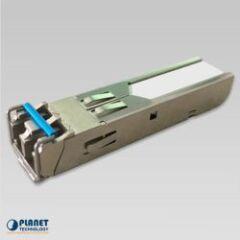 Module MGbic 100Base Fx 120Km Monomode Duplex LC