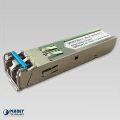 Module MGbic 100Base Fx 20Km Monomode Duplex LC