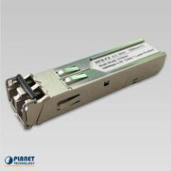 Module MGbic 100Base Fx 2Km