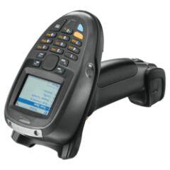 Pistolet Laser Imager Bluetooth