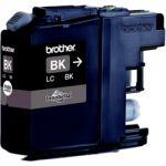 Cartouche d'encre noire LC121BK