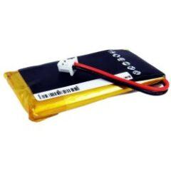 Batterie CS60 C65 CS351A CS361NA CS351NA