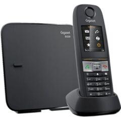 Téléphone DECT renforcé IP65 Gigaset E630