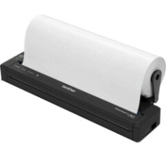 Porte-rouleau papier pour PJ