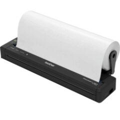Porte-rouleau papier pour PJ6xx