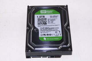 "Disque dur 3""1/2 Sata III 1To 64Mo Caviar Green"