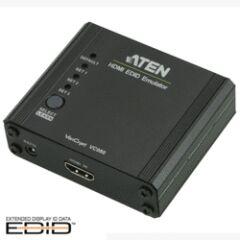 Emulateur EDID HDMI