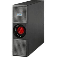 Eaton 9PX ModularEasy 11000 (8/11KVA) 3U