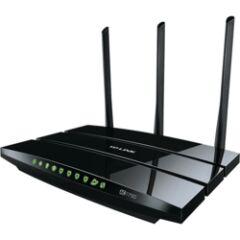 Routeur Giga Archer C7 Wifi ac 1750Mbits