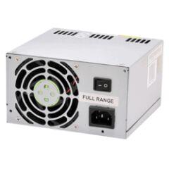 Alimentation ATX 700W PFC 85+ 80mm Dual processeur
