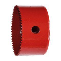 Scie cloche 105mm diamètre 105 pour Twister