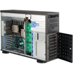 Serveur 4U/Tour Superserver SYS-7047R-72RFT