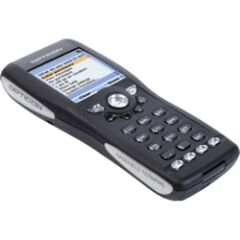 Terminal portable Laser OPH1005