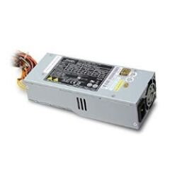 Alimentation SHUTTLE PC61J