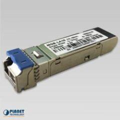 MODULE MINI GBIC WDM TX 1310 - 10KM
