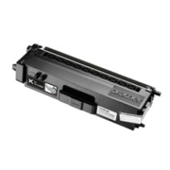 Toner TN329BK 6000 pages a 5% noir