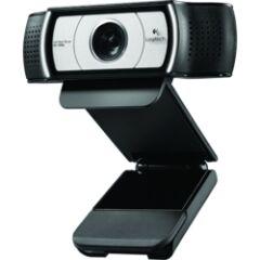 Caméra Logitech WebCam C930e