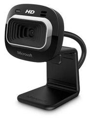 Webcam Microsoft HD3000 business