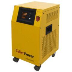 Onduleur Line Interactive 5000VA PRO sans batterie