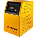 Onduleur Line Interactive 1000VA sans batterie