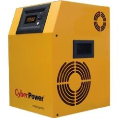 Onduleur Line Interactive 1500VA sans batterie