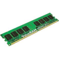 Mémoire DDR2 2048Mo 800 Mhz PC6400 CL6