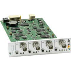 Encodeur vidéo Q7414 bulk pack de 10
