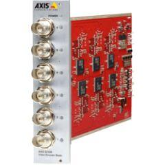 Encodeur vidéo Q7436 blade