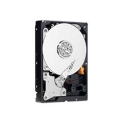 "Disque dur 3""1/2 Sata III 3To 64Mo WD Green"