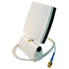 ANTENNE DIRECT. 2,4Ghz 6dBi DESKTOP 70°/70°
