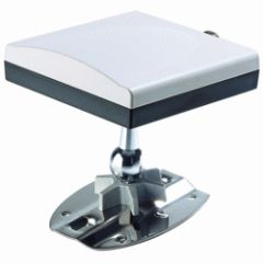 ANTENNE DIRECT. FLAT PANEL 2,4Ghz 8dBi 65°/60°