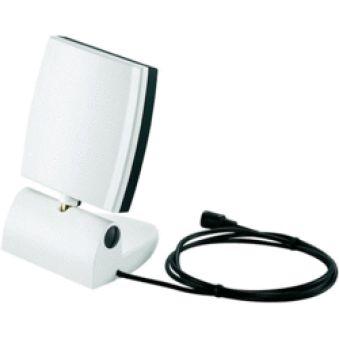ANTENNE DIRECT. 8dBi/5Ghz  6dBi/2,4Ghz DESKTOP
