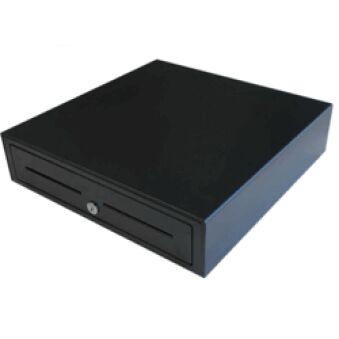 Tiroir caisse à connecter sur imprimante TMU/TMT