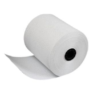 Pack de 5 rouleaux papier thermique pour HotSpot