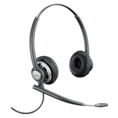 Casque filaire stéréo Encore Pro anti-bruit HW720