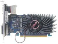 Carte vidéo PCI Express NVIDIA GT730 2 Go