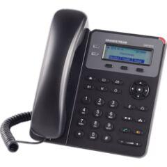 Téléphone SIP GXP1610 1 SIP