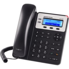 Téléphone SIP GXP1625 2 SIP PoE