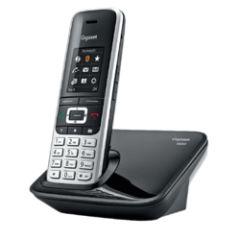 Téléphone DECT bluetooth S850